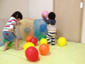 雨の日の遊び.09.2.9.2